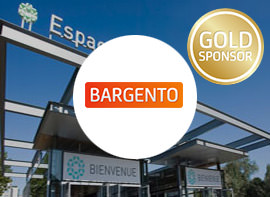 Agence-DND-Article-Annonce-Bargento-2013-30