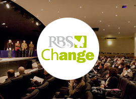 Agence-DND-Article-Patenaire-Evenement-RBS-Change-29