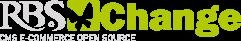 Logo-RBS-Change