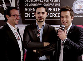 Agence-DND-Article-Interview-Bargento-2013-28