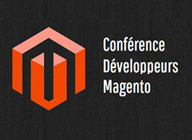 Agence-DND-Article-Conference-Developpeurs-Magento-2013-22