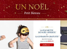 Agence-DND-Article-Strategie-Marques-Preparation-Noel-2013-21