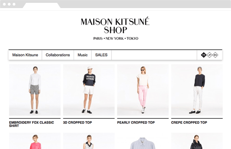 Agence-DND-Creation-Site-ECommerce-Maison-Kitsune-10