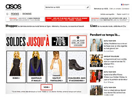 Agence-DND-Article-Strategie-Marques-Soldes-16