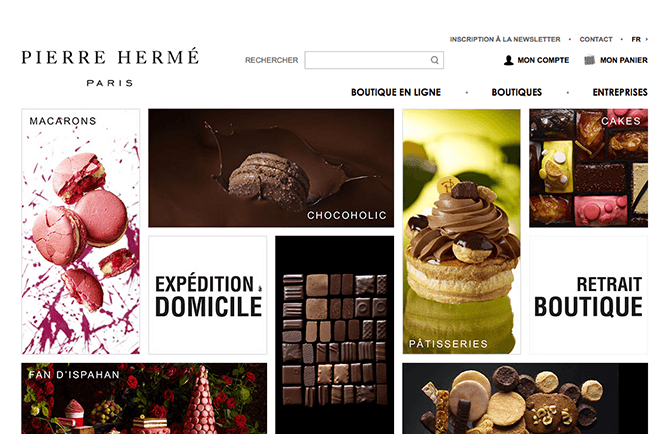 Agence-DND-Creation-Feature-Site-ECommerce-Pierre-Herme-Paris