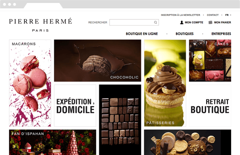Agence-DND-Creation-Site-ECommerce-Pierre-Herme-Paris-10
