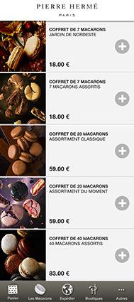 Agence-DND-Creation-Site-ECommerce-Pierre-Herme-Paris-21