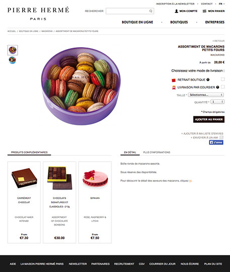 Agence-DND-Creation-Site-ECommerce-Pierre-Herme-Paris-22