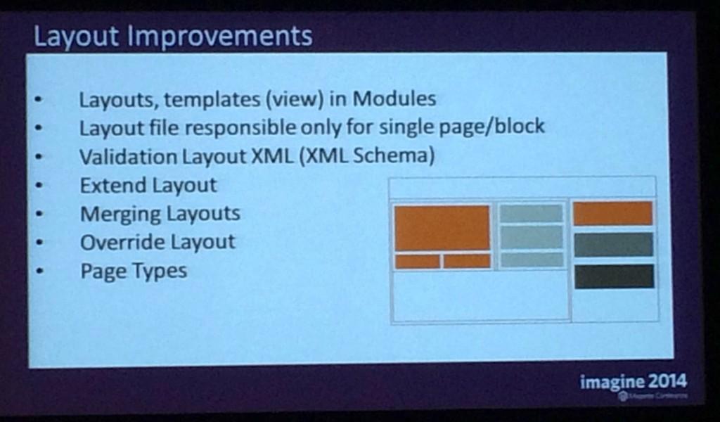 layout-improvements-magento2