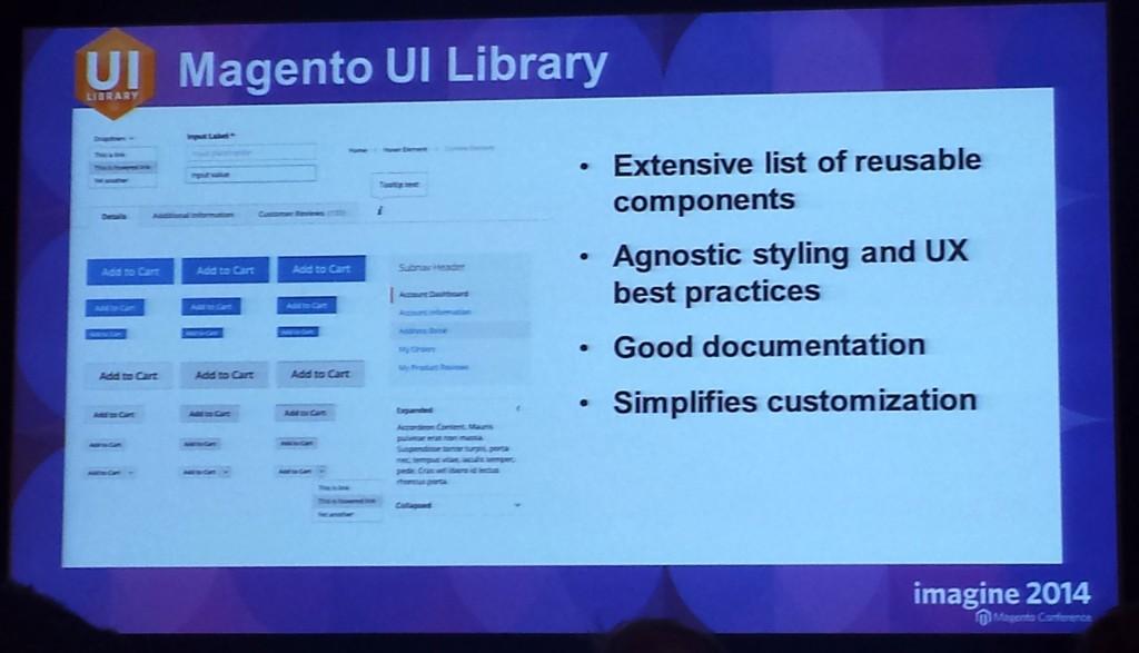 19-Magento-UI-library-processes-magento2-magentoimagine-2014