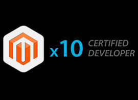Agence-DND-Article-10-Certified-Developer-Magento-09