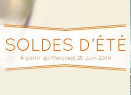 Agence-DND-Article-Soldes-Ete-2014-09