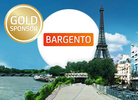 Agence-DND-Article-Gold-Sponsor-Bargento-2014-08