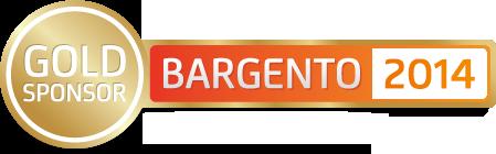 Dn'D Partenaire Gold du Bargento 2014
