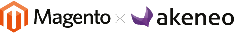 Atelier Dn'D sur integration Magento et Akeneo PIM