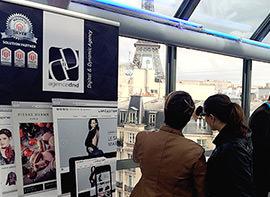 Agence-DND-Article-Retour-Bargento-2014-07