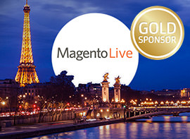 Agence-DND-Article-Gold-Sponsor-Magento-Live-2015-03