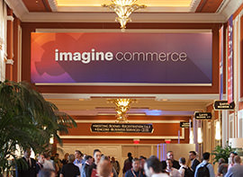Agence-DND-Article-Magento-Imagine-2015