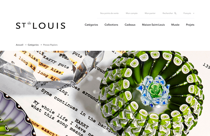Agence-DND-Creation-Feature-Site-ECommerce-St-Louis-2016