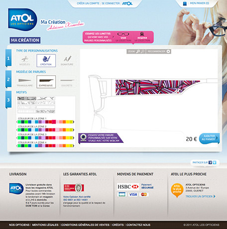 Agence-DND-Creation-Site-ECommerce-Atol-ma-Creations