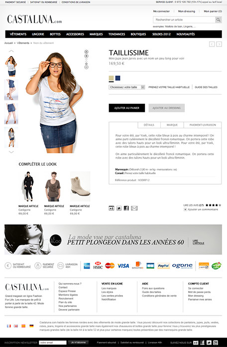 Agence-DND-Creation-Site-ECommerce-Castaluna
