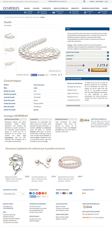 Agence-DND-Creation-Site-ECommerce-Gemperles