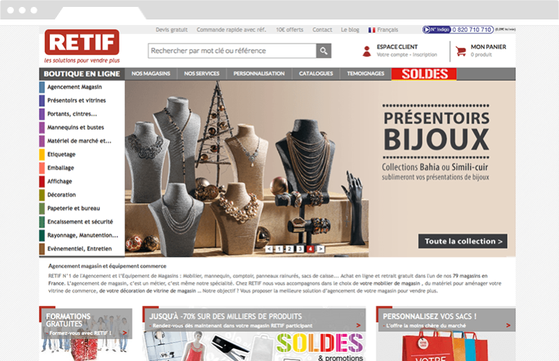 Agence-DND-Creation-Site-ECommerce-Retif-10