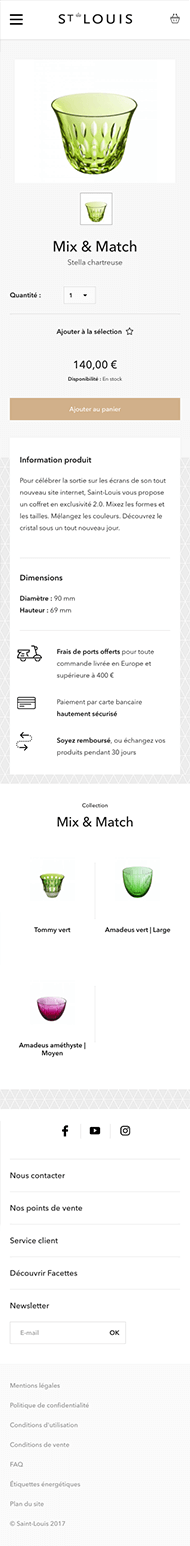 Agence-DND-Creation-Site-ECommerce-Saint-Louis-21