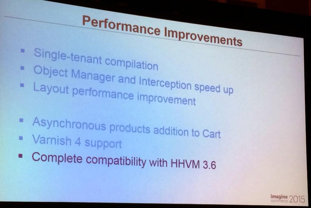 Magento2-compatible-varnish4-et-HHVM