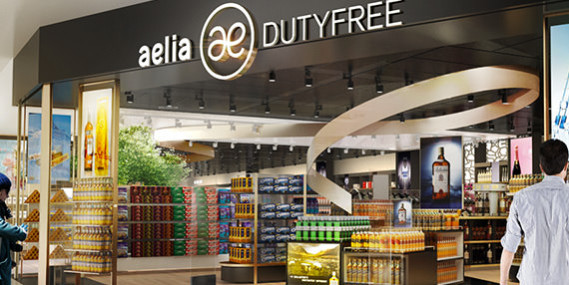 Agence-DND-Creation-Liste-Site-ECommerce-Aelia-DutyFree