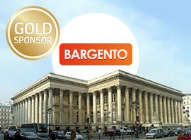 Agence-DND-Article-Gold-Sponsor-Bargento-2015-Paris