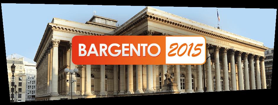 Agence-DND-Article-Gold-Sponsor-du-Bargento-2015-Paris-Detail