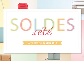 Agence-DND-Article-Soldes-Ete-2015