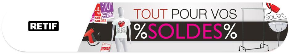 Agence-DND-SOLDES-Clients-Ete-2015-RETIF
