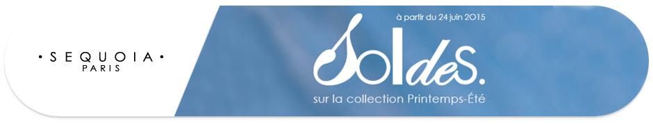 Agence-DND-SOLDES-Clients-Ete-2015-SEQUOIA-PARIS