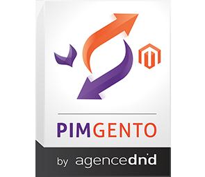 pimgento-image-01