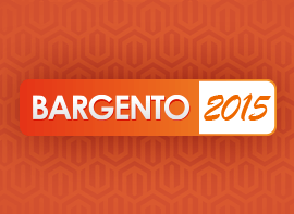 Agence-DND-Article-Bargento-2015