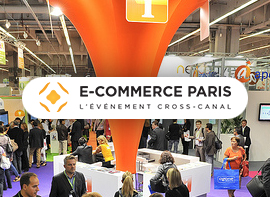 Agence-DND-Article-Evenements-Ecommerce-Rentree-2015