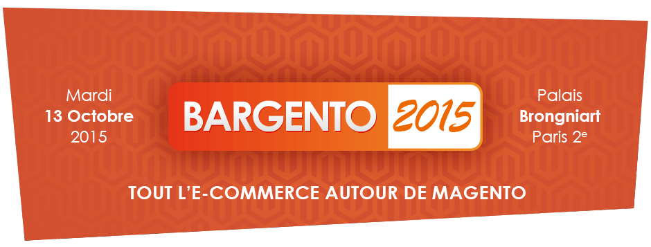 Agence-DND-Bargento-2015