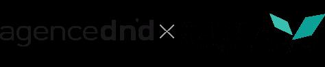 logo-agence-dnd-quanta