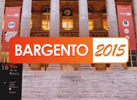 Agence-DND-Article-Bargento-Photos-2015