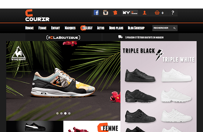 Agence-DND-Creation-Feature-Site-ECommerce-Courir