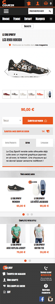 Agence-DND-Creation-Site-ECommerce-Courir-21