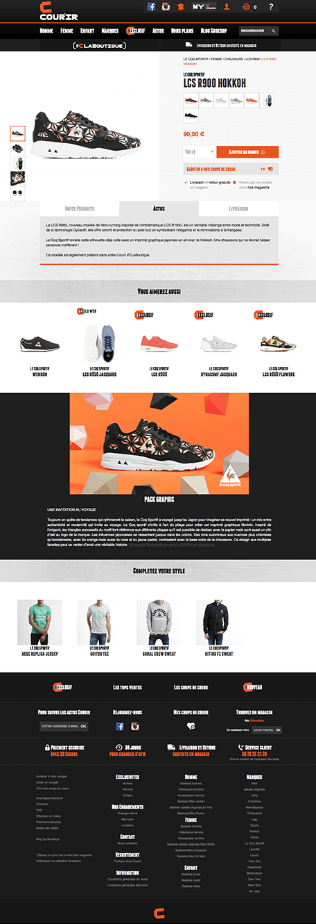 Agence-DND-Creation-Site-ECommerce-Courir-22