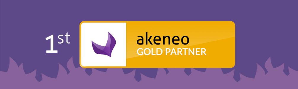 Agence-DND-Premier-Gold-Partner-Akeneo