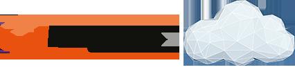 Conférence Magento et la Cloud Magento Live France 2016