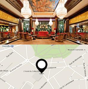 maps-hotel-01