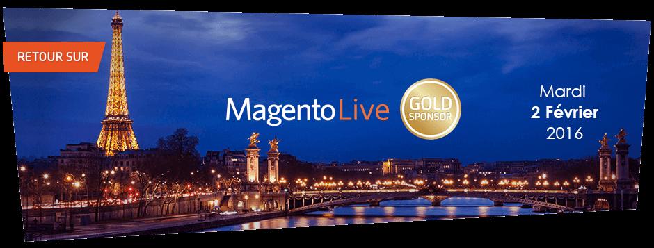 Agence-DND-Retour-sur-MagentoLive-2016