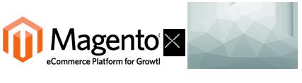 logo-agence-dnd-magento-cloud