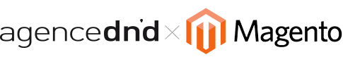 logo-agence-dnd-magento